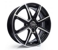 4X108 14X5.5 ET24 Miami V8 BMF 65,1