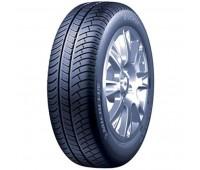 155/70 R 13 - Michelin - Energy E3B   75T - Új - Nyári