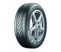 155/65R14 75T Quartaris 5