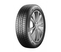235/55R17 103V Polaris 5 XL FR