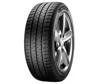 155/65R14 75T Alnac 4G All Season