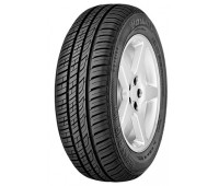 165/65R13 77T Brillantis 2 Dot13
