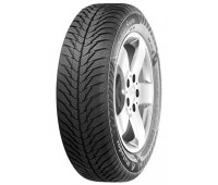 165/70R14 81T MP54 SibirSnow