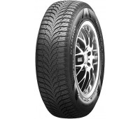 185/60R14 T WP51 WinterCraft