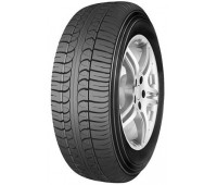 175/65R13 80T INF-030