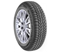 175/65R14 82T G-Force Winter