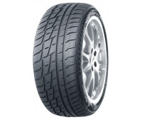 185/60R15 84T MP92 SibirSnow