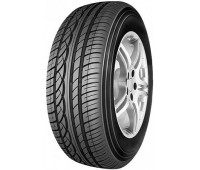 185/65R14 86H INF-040
