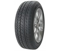 195/60R15 88T Ice Touring