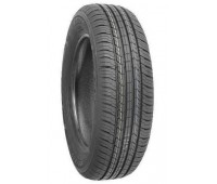 195/70R14 91H RS200