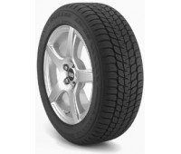 205/50R16 87H LM25