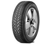 205/55R16 91H G-Force Winter 2 GO