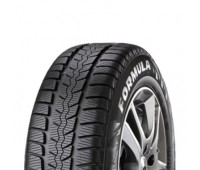 205/60R16 92H Formula Winter DT11