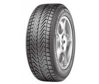 215/50R17 95V Wintrac Xtreme XL DOT13