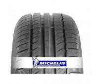 235/55 R 17 - Michelin - Primcy   99 W - Használt - Nyári - 5mm