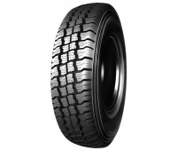 215/70R16 100H INF-200