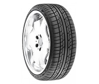 225/40R18 92V Winter 101 XL DOT14
