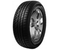 225/50R17 98W Ecodriver Sport XL DOT13