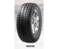 225/60R17 99V Winter