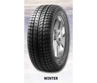 235/60R18 107V Winter XL