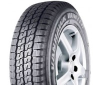235/65R16C 115R Vanhawk Winter