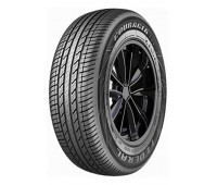 235/70R16 106H Couragia XUV DOT13
