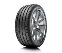 205/40R17 84W Ultra High Performance XL
