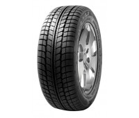 245/40R18 97V S1083 Snowgrip DOT14