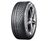 245/40R18 97Y Rainsport 3 XL