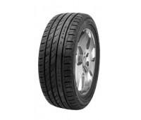255/45R18 103W Ecosport DOT12