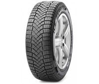 245/40R18 97H Winter Ice FR