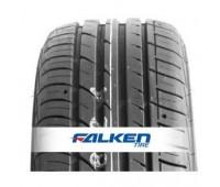 225/65 R 17 - Falken - ZE 914   102 V - Használt - Nyári - 7mm