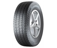 195/70R15C 104R MPS400 Variant All Weather 2