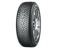 185/60R15 88T BluEarth Winter V905 XL
