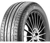 225/50 R 17 - Bridgestone - T001   94 W - Új - Nyári - EXT M0 Defekttûrõ!
