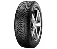 195/55R15 85H Alnac 4G Winter