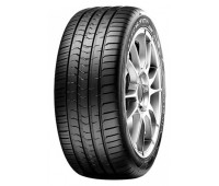 205/40R17 84Y Ultrac Satin XL