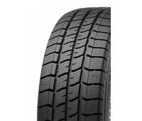 195/70R15C 104R Comtrac 2 Winter