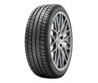 205/60R15 91V Road Performance