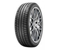 185/65R15 88H Road Performance