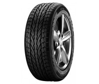 195/55R15 85H Alnac Winter DOT13