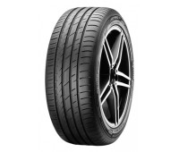 215/40R17 87Y Aspire XP XL