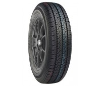 165/70R14C 89R Royal Commercial