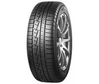 225/50R17 94H W.drive V902A