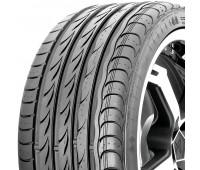 SYRON  195 55 R16 91W XL RACE 1X