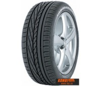 215/50R17 91Y RAINSPORT 3