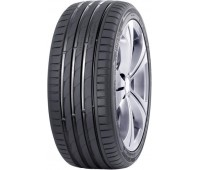 235/45R17 97Y XL RAINSPORT 3