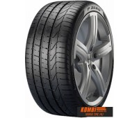 265/70R15 112T DISCOVERER A/T3 4S OWL 3PMSF