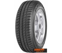 235/70R16 106T DISCOVERER A/T3 SPORT OWL