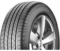 265/70R15 112T DISCOVERER A/T3 SPORT OWL